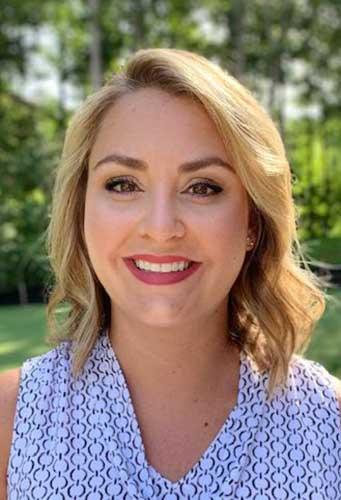 Felicia Lane