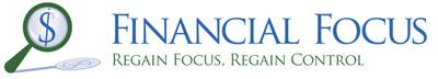 Financial Focus Logo