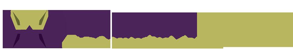 Wilson Legal Logo
